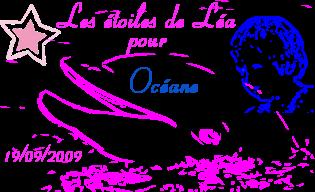 Rencontre des dauphins par Océane