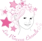 Association L�a Princesse Eternelle