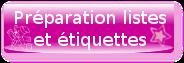 bouton Liste Et Etiquettes